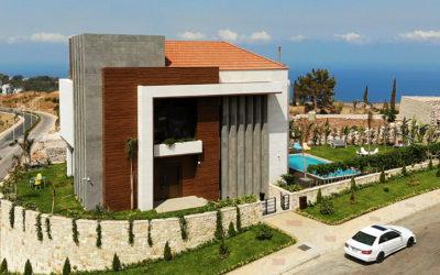 الاستثمار العقاري في لبنان: ملاذ آمن في الأزمة الاقتصادية
