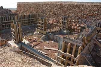 Luxury Villas In Lebanon - Progress Report Jan2021- img81