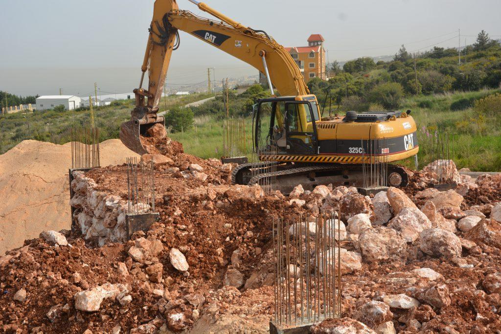 ohana hills - progress report - April 2021 - img67